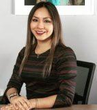 Abogada Diana De La Cruz Gonzales