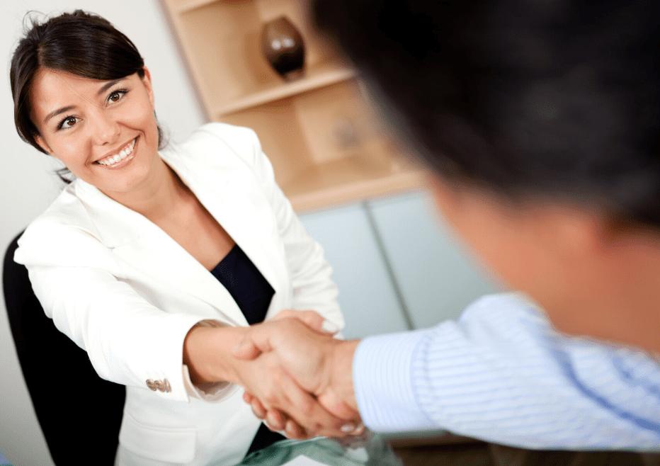 Cómo contratar un abogado