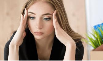 Despido arbitrario: ¿Fue ilegal la terminación de tu contrato laboral?