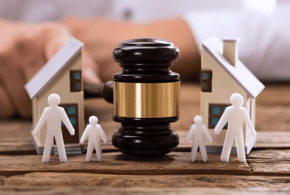 Divorcio | Recomendaciones