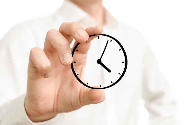 ¿Qué plazo tengo para interponer demanda por despido?