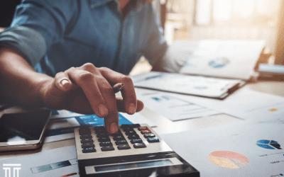 ¿Qué hacer frente a SUNAT si su pequeña empresa tiene una deuda tributaria?