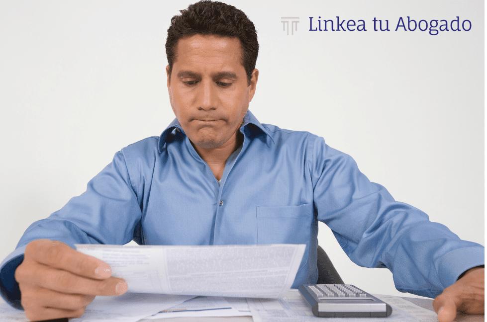 ¿Qué acciones puedo tomar ante un despido arbitrario?