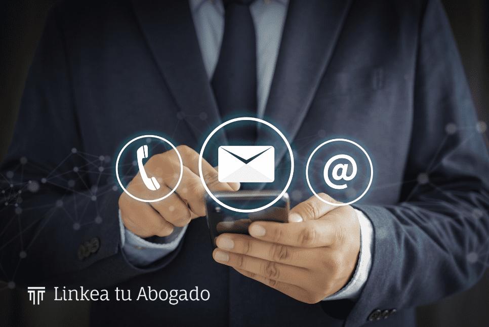 """¿Cómo convertir un """"cliente potencial"""" a """"cliente"""" en la primera llamada o contacto?"""
