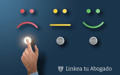 Los 03 errores más frecuentes en la gestión de ingreso de nuevos clientes