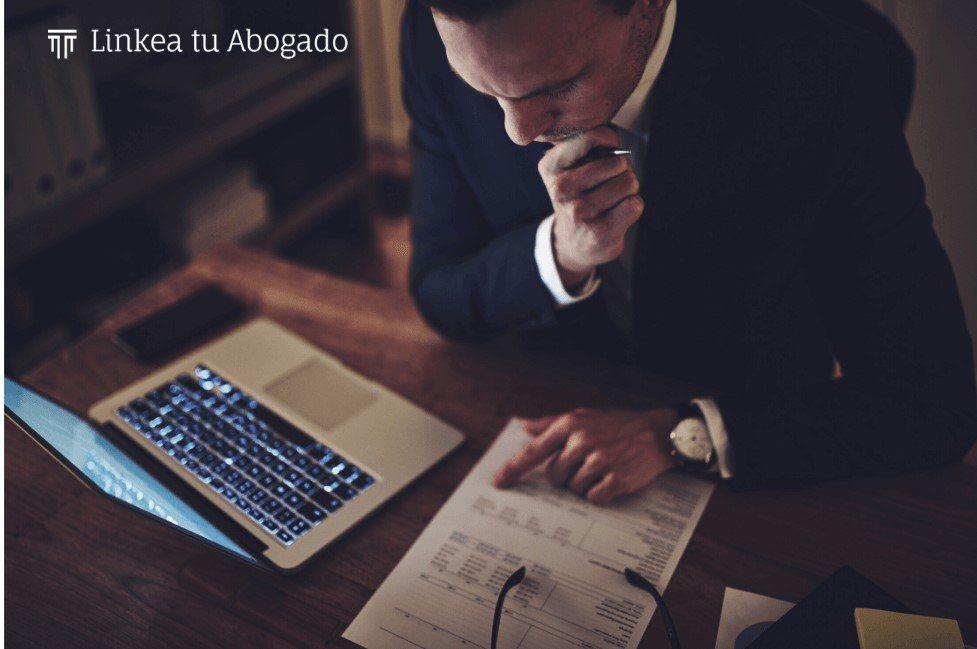 Evite multas de la SUNAT y corrige los 5 errores más frecuentes en la administración de sus impuestos