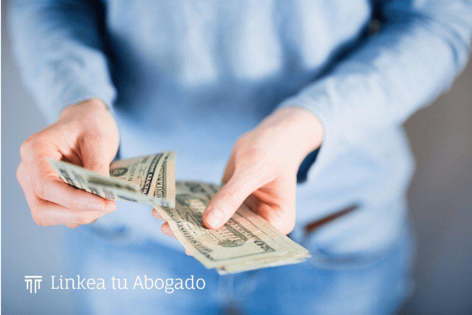 Derechos del trabajador: ¿Cuándo corresponde recibir la gratificación?