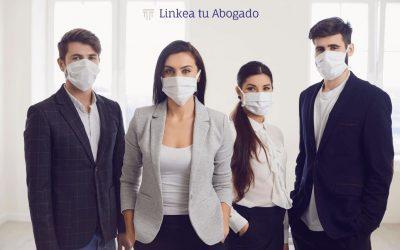 Análisis legal: Data sobre el comportamiento de los peruanos en la pandemia 2020