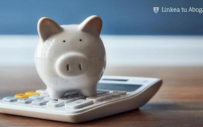 ¿Cómo ahorrar impuestos en tiempos de crisis?