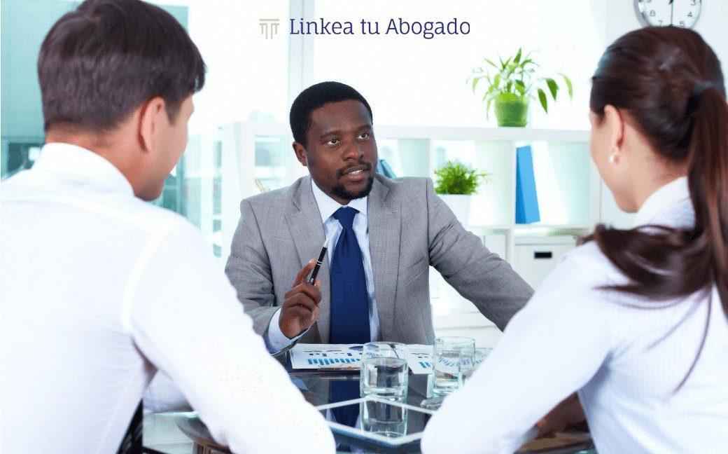 ¿Cuándo puedo aplicar la suspensión perfecta de labores a mi empresa?