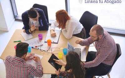 6 Pasos para constituir una empresa