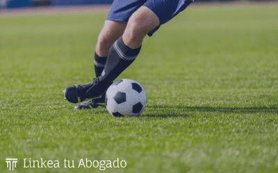 Leyes del deporte: ¿Qué pasó con Alianza Lima?¿Qué es y cuáles son las competencias del TAS?